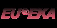 Logo-Eureka-HD